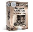 N-09-60301 - Natural Disasters