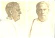 N-09-LEAVEN7 - C.T. Doremus Prison File