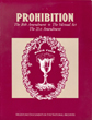 N-02-200107 - Prohibition: The 18th Amendment