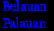Palauan