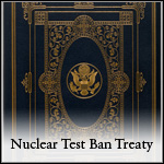 Nuclear Weapons Ban