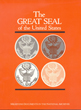 N-02-200104 - The Great Seal