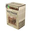 N-09-701 - Vietnam:  A Retrospective