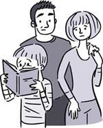 Are Kids' Senses Ready for School?