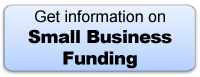 Get information on Small Business Funding
