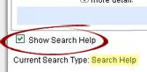 searchhelp