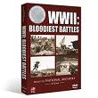 N-09-60303 - WWII: Bloodiest Battles