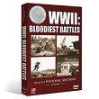 N-09-60303 - WWII: Bloodiest Battles