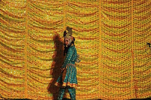 India's Kumbh Mela