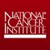 National Cancer Inst