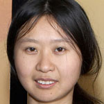 Doris Y. Tsao, Ph.D.
