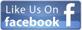 Facebook Like Us!