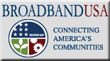 Broadband Technology Opportunities Program