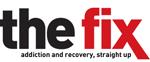 TheFix.com logo