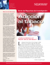 Picture of Serie de Reportes: Adiccion al Tabaco (Spanish NIDA Research Report Series: Tobacco Addiction)