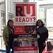 RU Ready? NDFW 2013