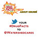 Watershed BLOG-DRUGFACTS
