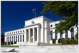 About the Fed