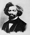 Link to Resources about Frederick Douglass