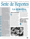Picture of Serie de Reportes:Heroina Abuso y Adiccion (NIDA Research Report Series:Heroin Abuse & Addiction)