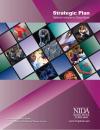 Picture of NIDA Strategic Plan
