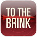 U.S. National Archives To The Brink App