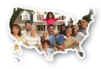 Healthy Vision Community Programs Database