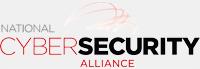 National Cybersecurity Alliance