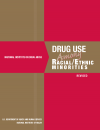 Picture of Drug Use Among Racial/Ethnic Minorities