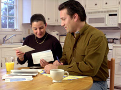 Foto de cinco consejos para una buena salud financiera