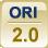 ORI 2.0