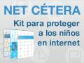 alertaenlinea.gov/destacado/destacado-0004-net-c%C3%A9tera-kit-de-materiales-para-proteger-los-ni%C3%B1os-en-internet