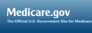 Medicare.gov – the Official U.S. Government Site for Medicare