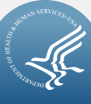 Go to the U.S. Department of Health & Human Services home page.