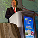 National Ethanol and Biodiesel Conferences