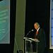 2013 Momentum National Biodiesel Conference Las Vegas