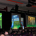 2013 National Ethanol Conference Las Vegas