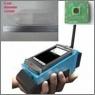 Handheld Radiation Detector