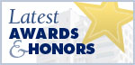 Click here to find major UC Davis Health System awards and honors