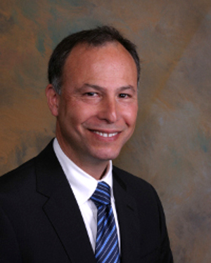 Mitchell D. Feldman, MD, MPhil