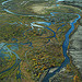 Bristol Bay, Alaska Watershed Study Area