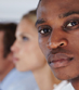 Helping Diverse Populations Access Behavioral Health Care
