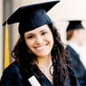 Recent college graduate