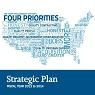 CPO Strategic Plan
