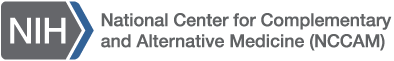 The National Center for Complementary and Alternative Medicine (N C C A M): Part of the National Institutes of Health