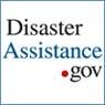 Acceso a La Asistencia por Desastre Y Recursos
