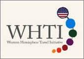 La Iniciativa de Viajes del Hemisferio Occidental