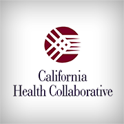 California Health Collaborative Logo