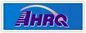 Agency for Healthcare Research and Quality logo