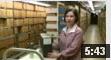Civil War Widows video thumbnail